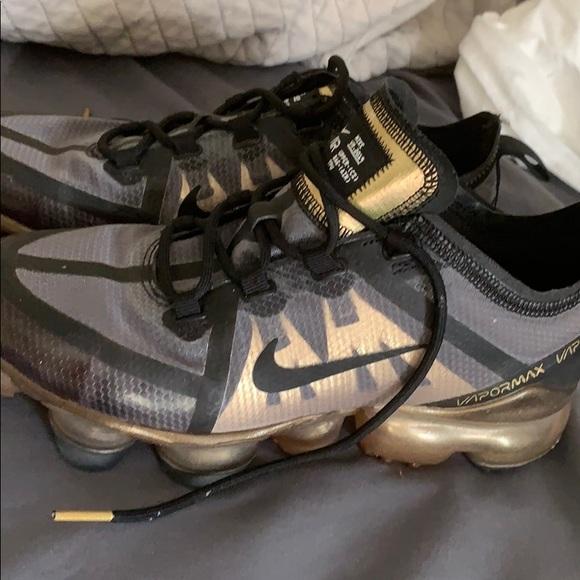 Nike Shoes | Nike Viper Max | Poshmark
